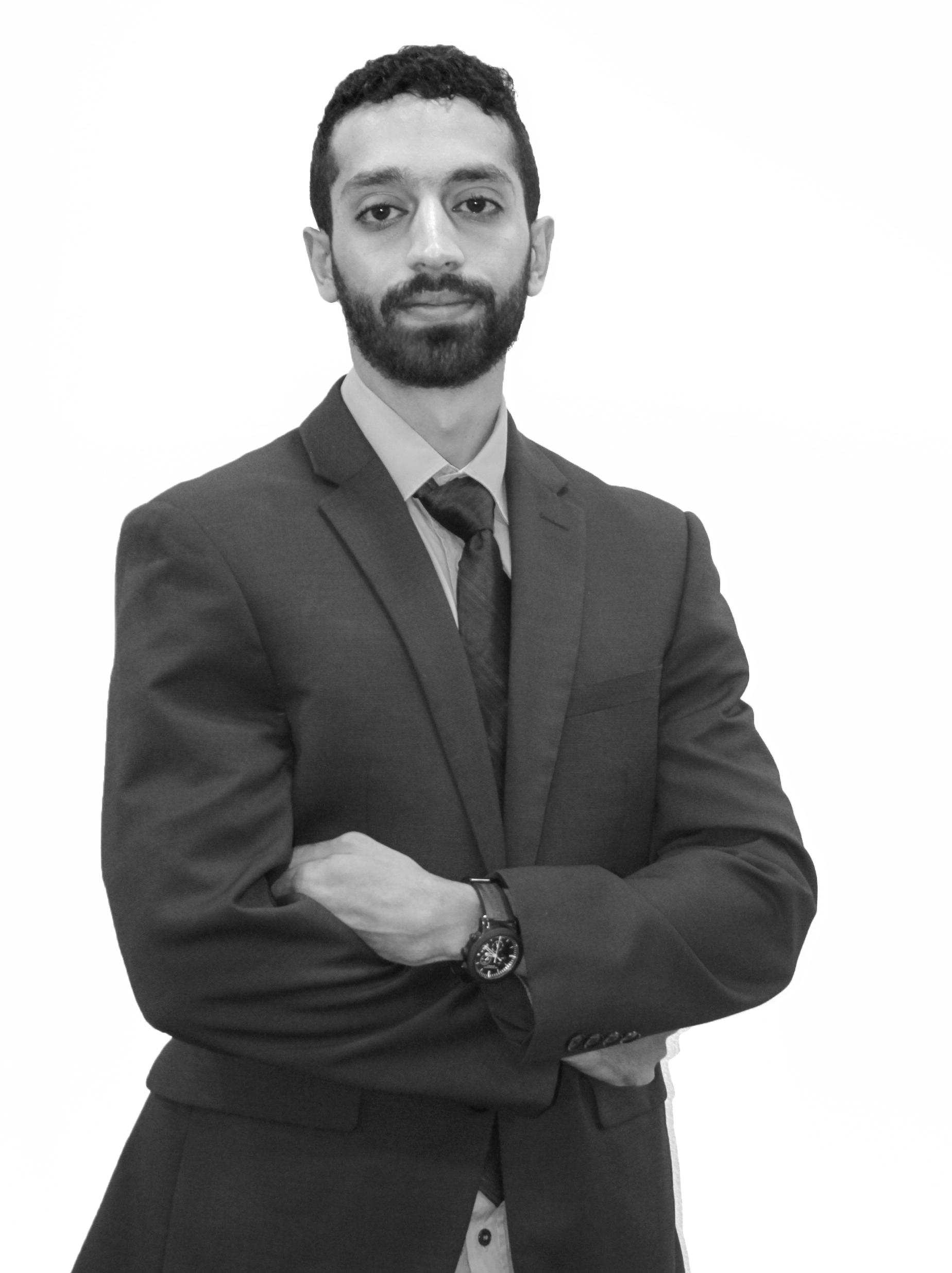 Abdullah Abulfaraj