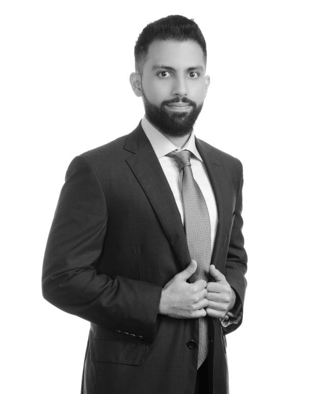 Adnan Alshareef